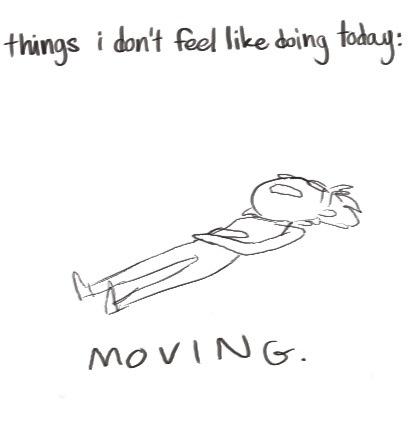 not moving.JPG