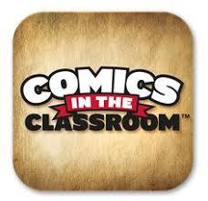 Comicsinclassroom.jpg