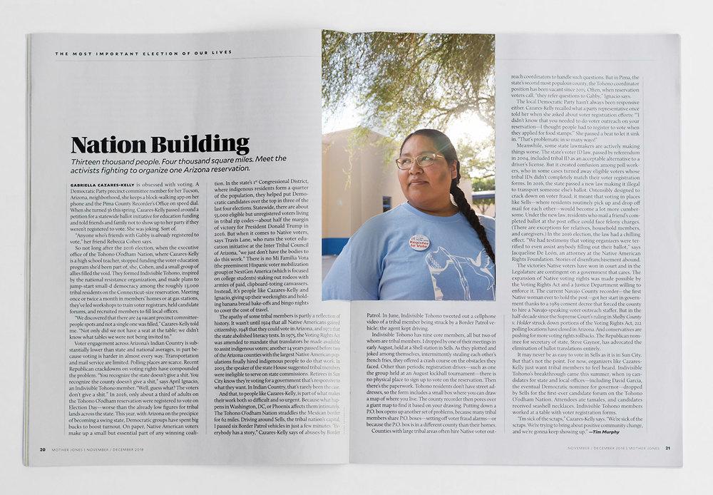 Phoenix_Arizona_Editorial_Photographer