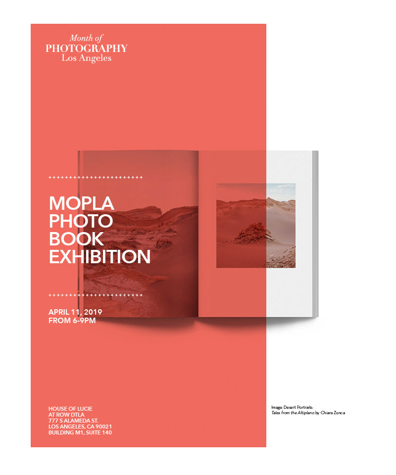Mopla2019-Mopla-Photo-book-exhibition.jpg