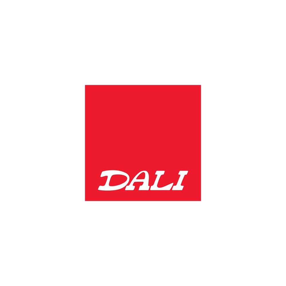 Dali Loudspeakers