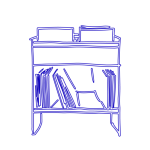 furniture-01.png