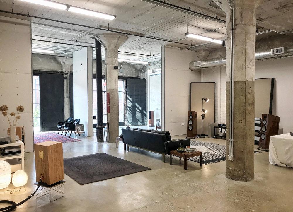 showroom-floor-s.jpg