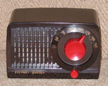 SW9160-L.jpg
