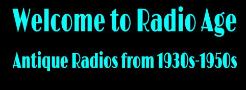 radioage_banner_2.jpg