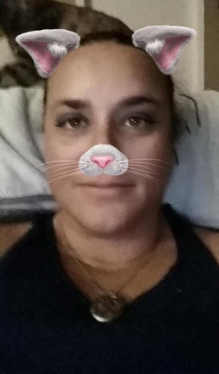 bunny+me.jpg