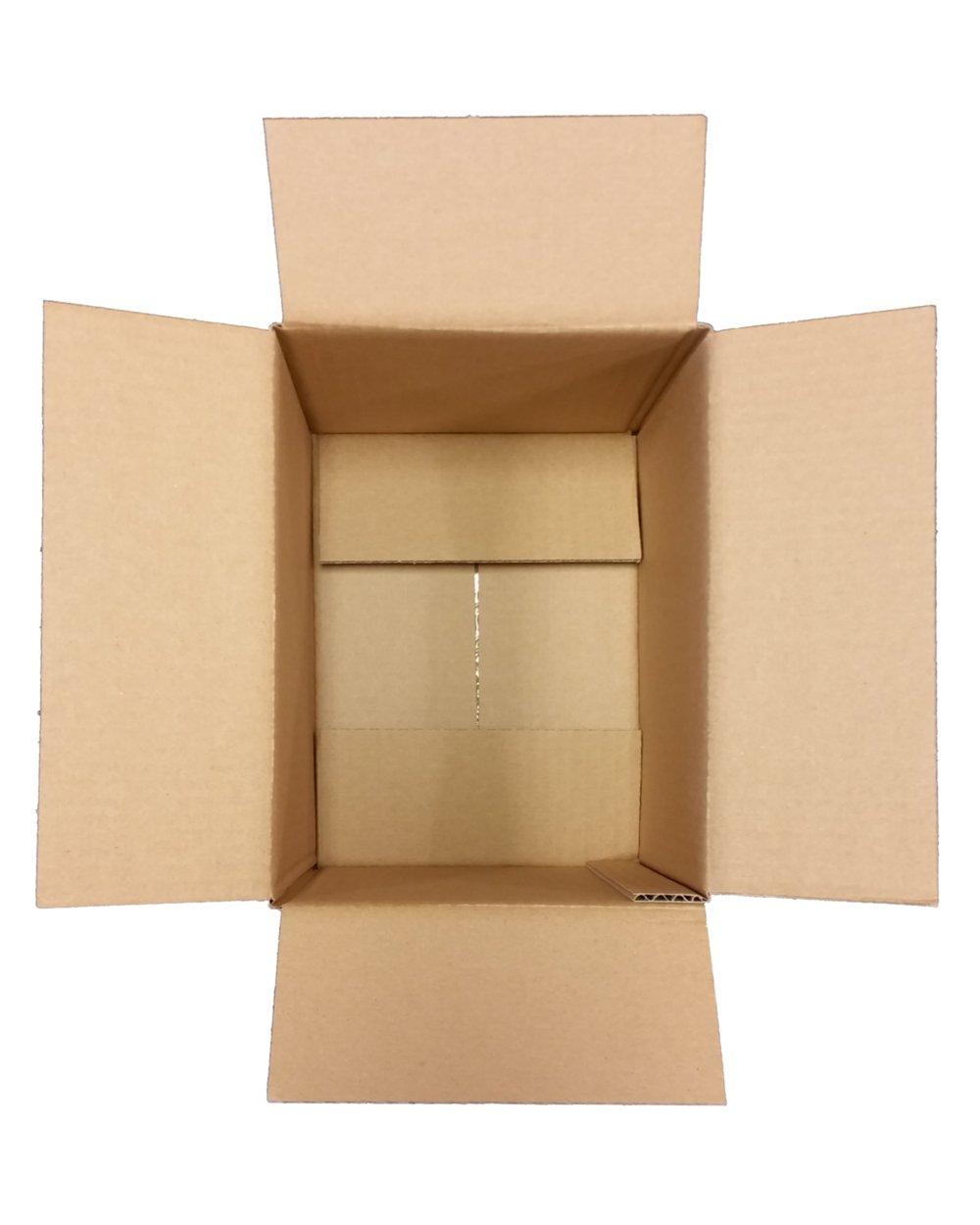 box-2098116_1920.jpg