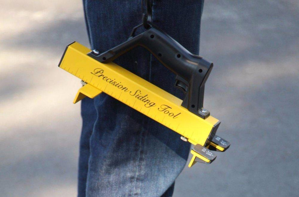S Biner Belt Hook
