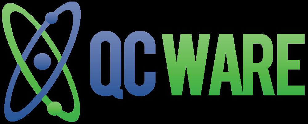 qcwarelogo.png
