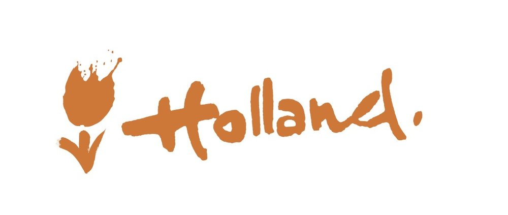 Holland_Logo_PMS 158 copy.jpg