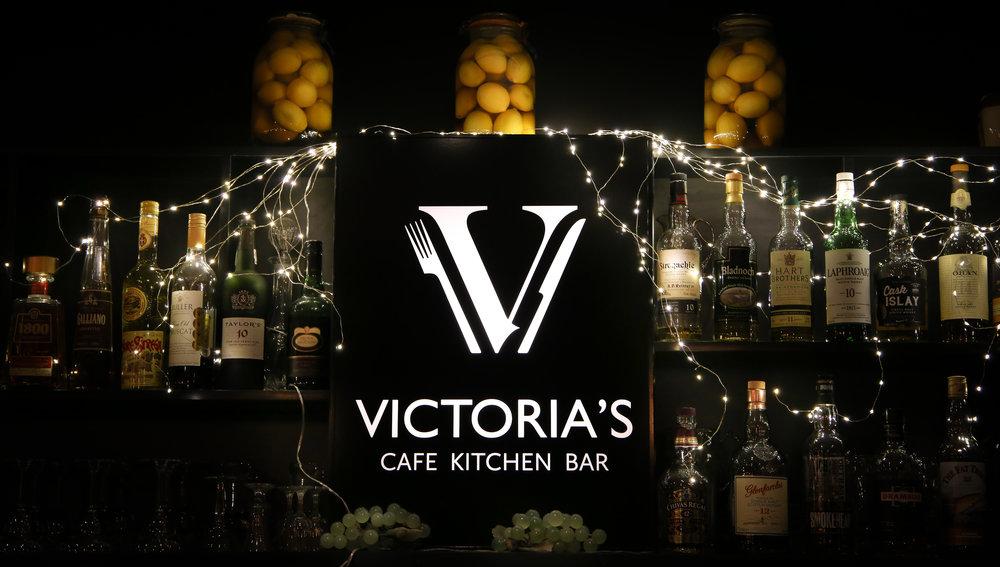 Victoria_s (14 of 58).jpg