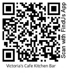 Victoria's Cafe Kitchen Bar-branded.png
