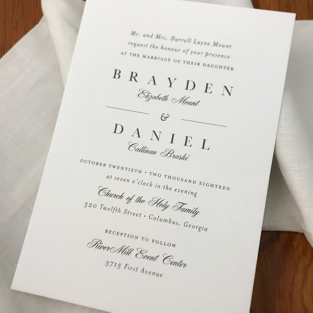 custom_wedding_invitation.JPG