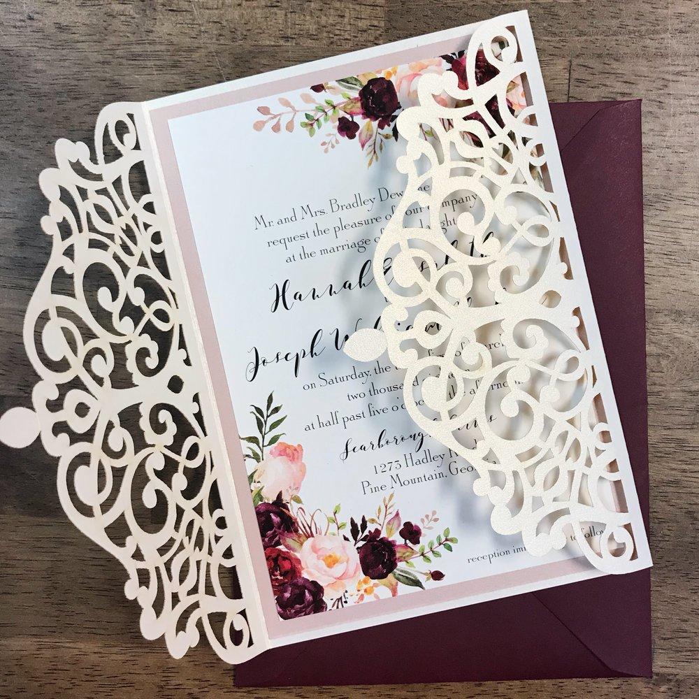 laser_cut_wedding_invitation.JPG