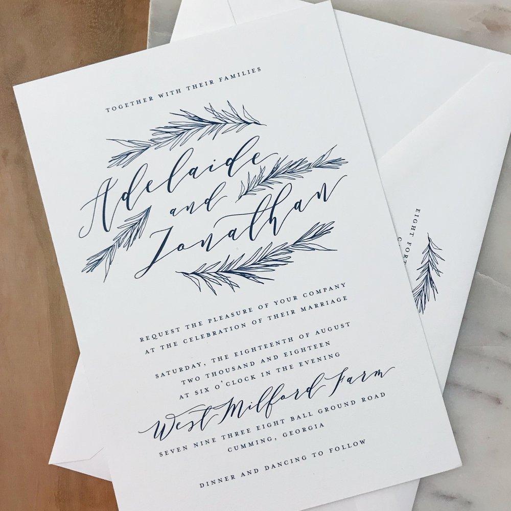 personalized_wedding_invitation.JPG