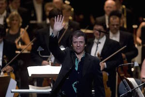 Trevor With Orchestra - Low Res.jpg