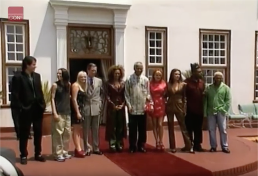 Trevor & Mandela & Spice Girls - Horibble Quality.png
