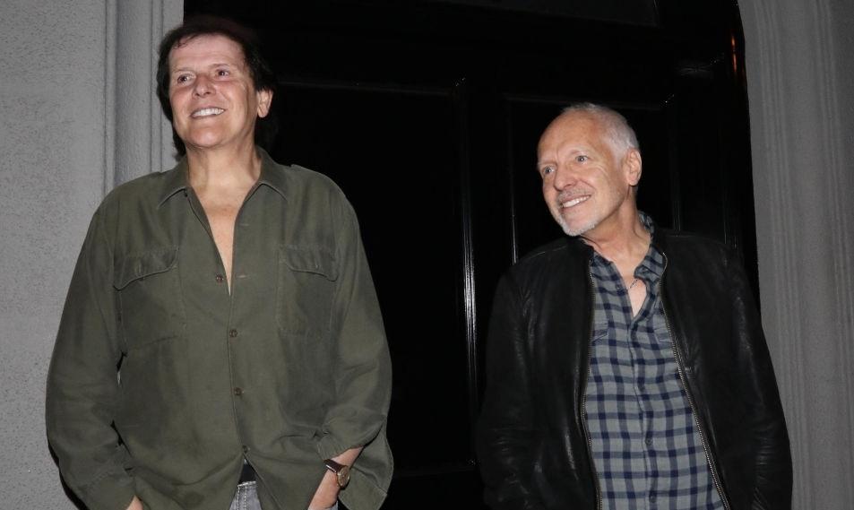 Trevor & Peter Frampton 2.jpg