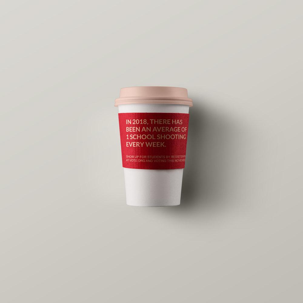 Coffee Sleeve Gun Control.jpg
