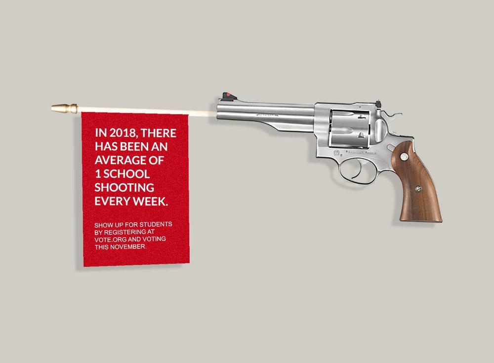 Flag Gun Control 2.jpg