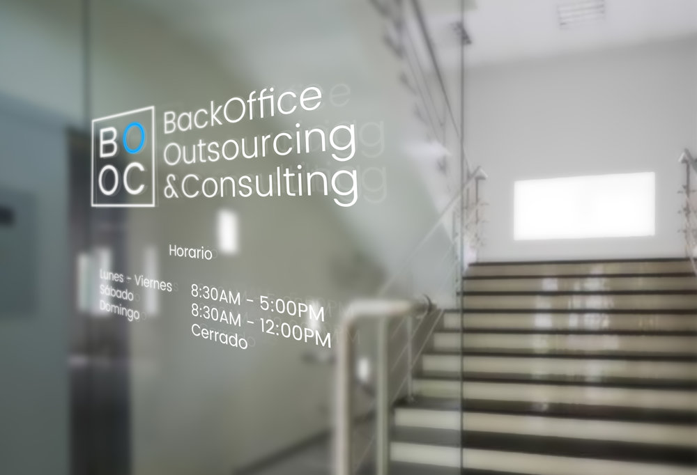 BOOC Mockup Glass Door.jpg