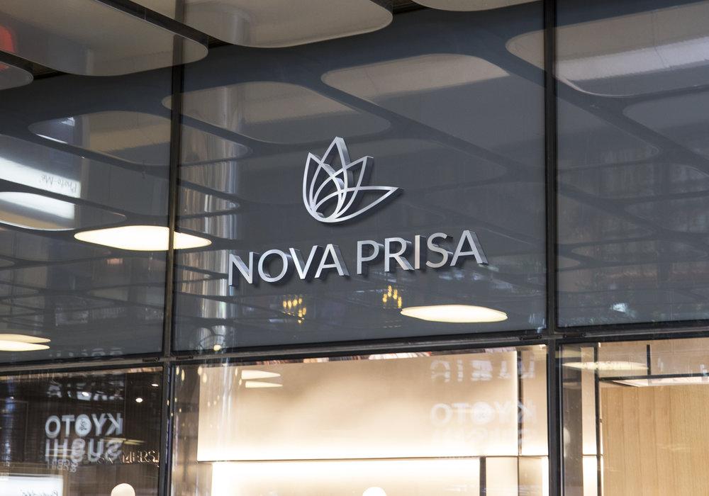 Nova Prisa Wall Mockup.jpg