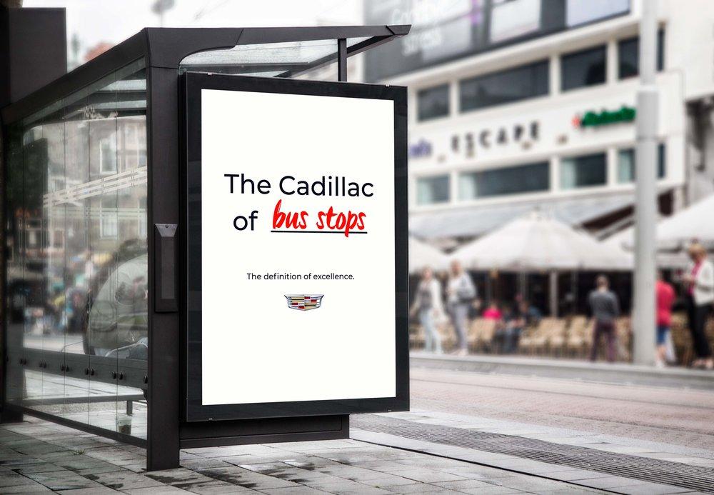 Cadillac Mock Up Bus Edit.jpg