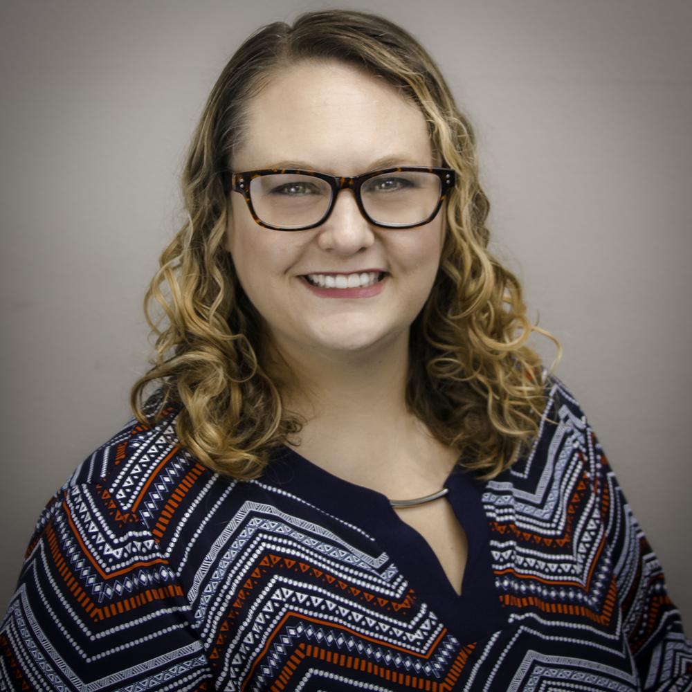 Dr Heather Rader - web.png