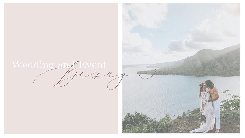 Website Wedding and Event Design.jpg