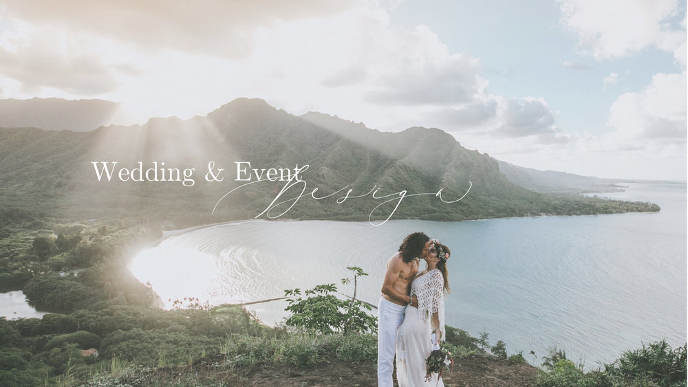 Website wedding event design.jpg