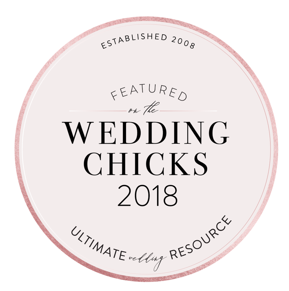 Featured - the wedding chicks.png