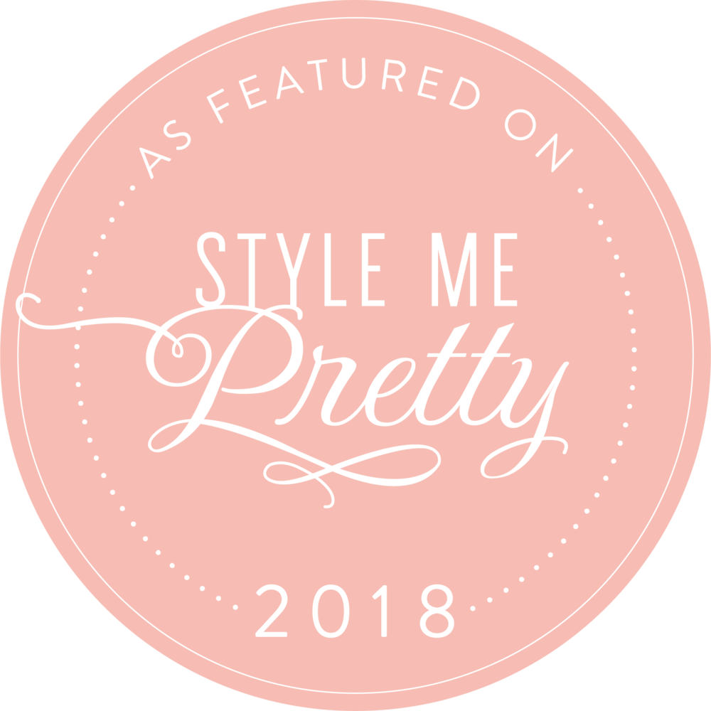 Featured - Style me pretty.png