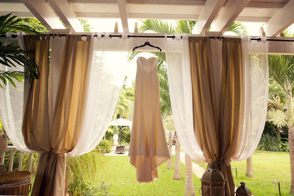 paradise plantation dress.jpg