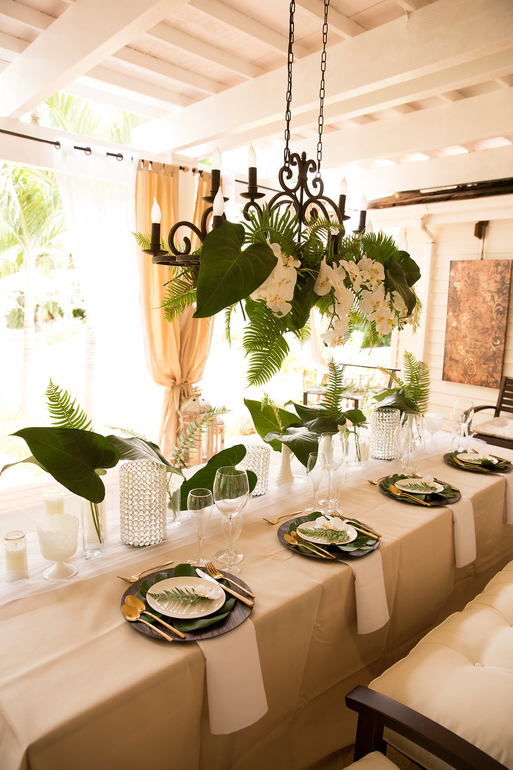 paradise plantation place settings 2.jpg