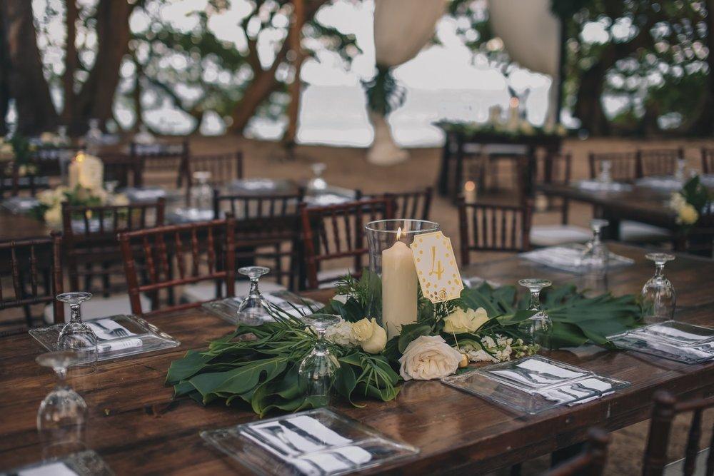 Hawaii Wedding Planner 24.jpg
