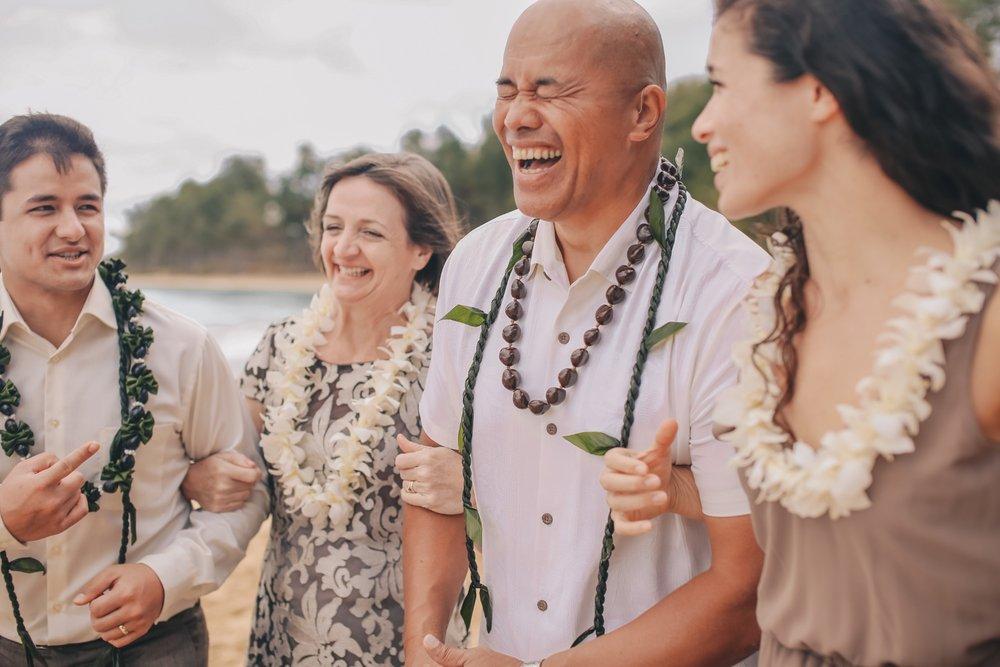 Hawaii Wedding Planner 23.jpg