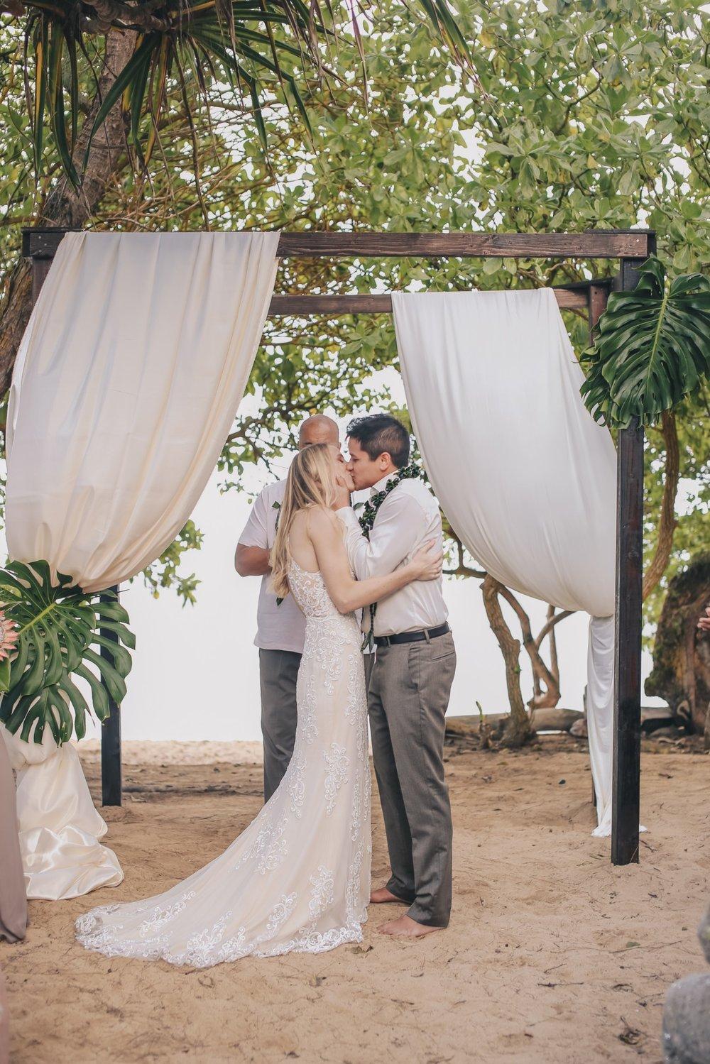 Hawaii Wedding Planner 22.jpg