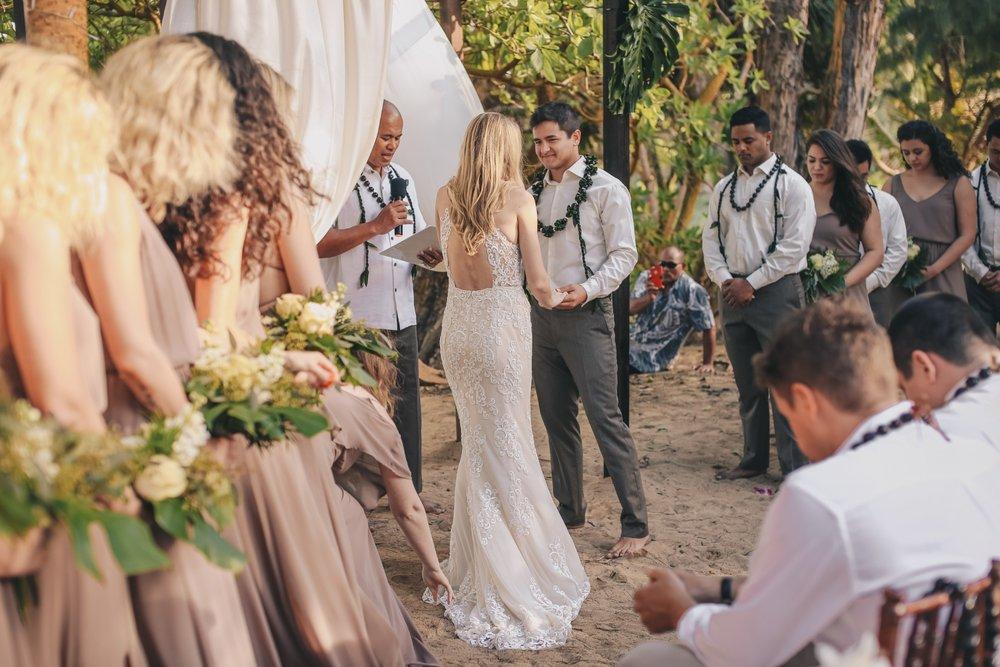 Hawaii Wedding Planner 21.jpg