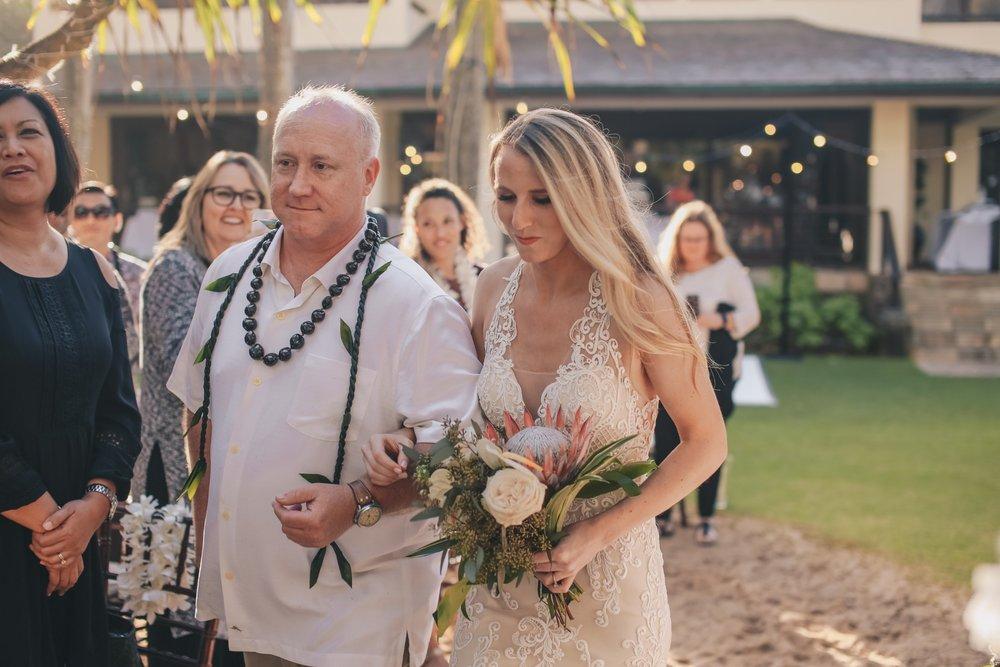 Hawaii Wedding Planner 19.jpg