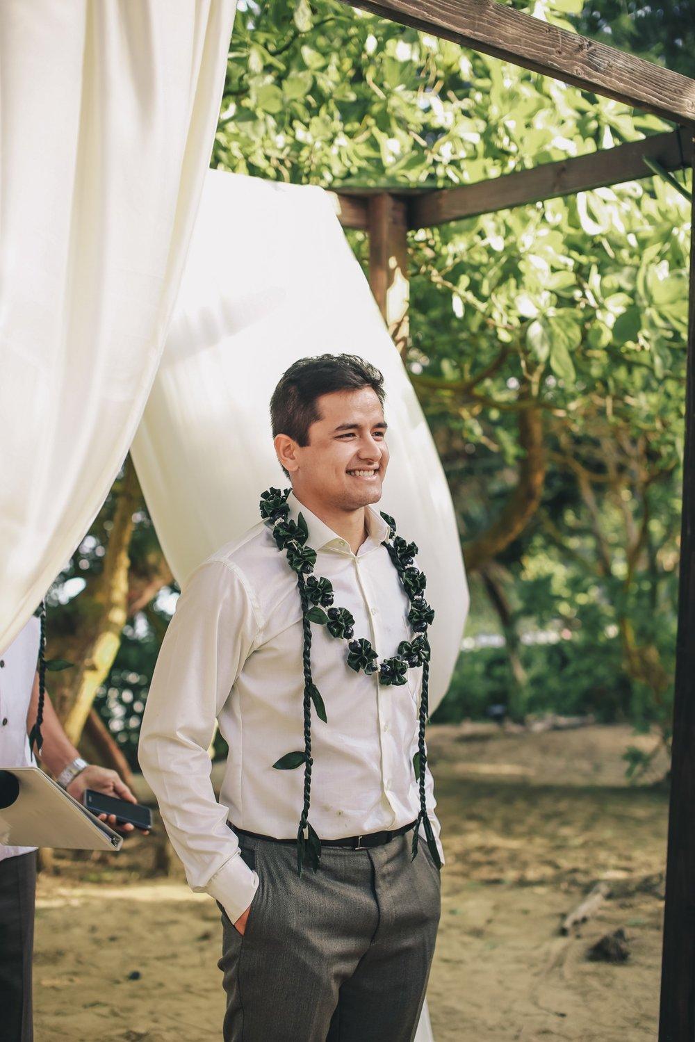 Hawaii Wedding Planner 17.jpg