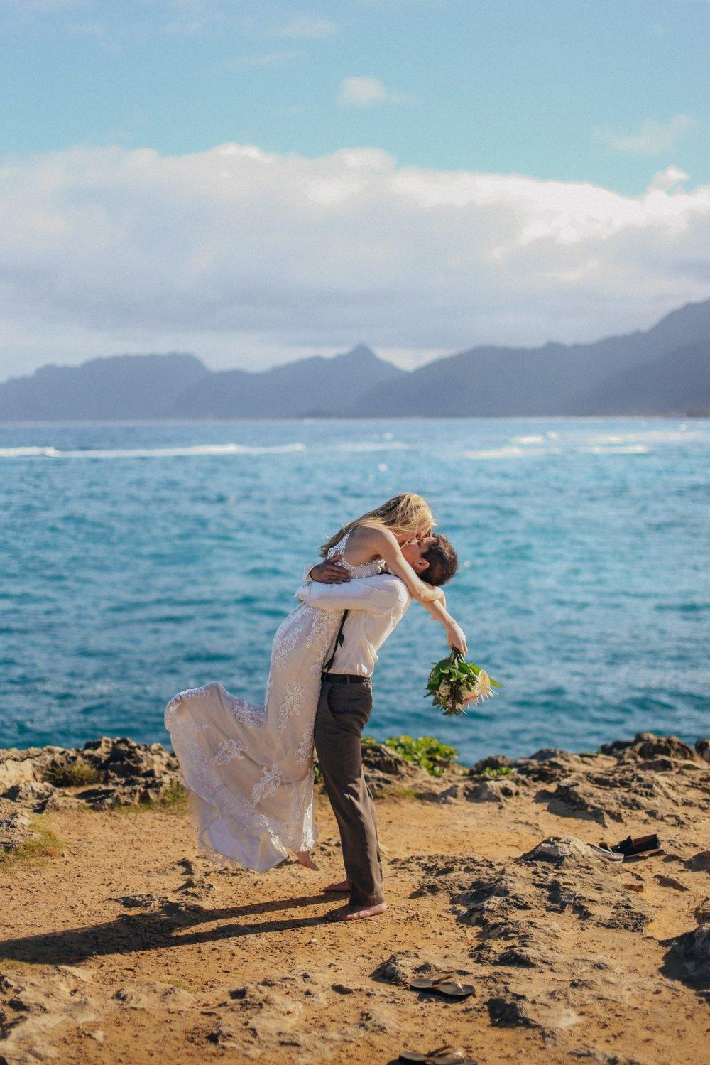 Hawaii Wedding Planner 15.jpg