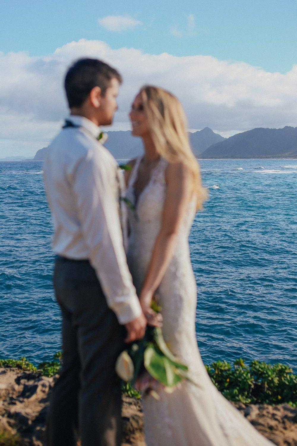 Hawaii Wedding Planner 14.jpg