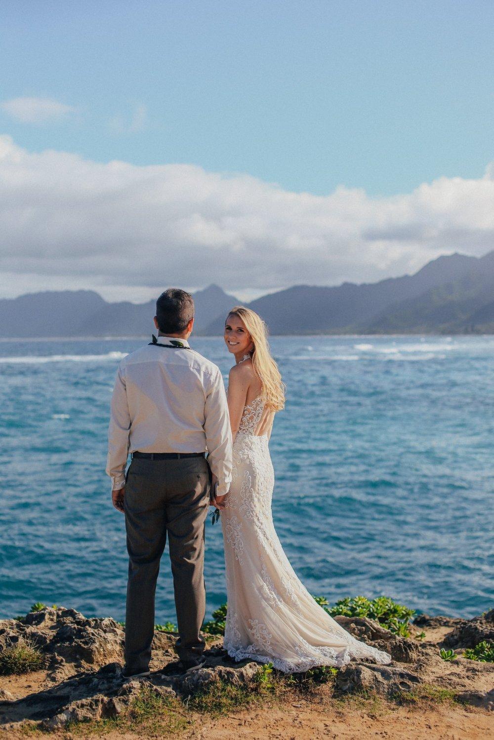 Hawaii Wedding Planner 13.jpg