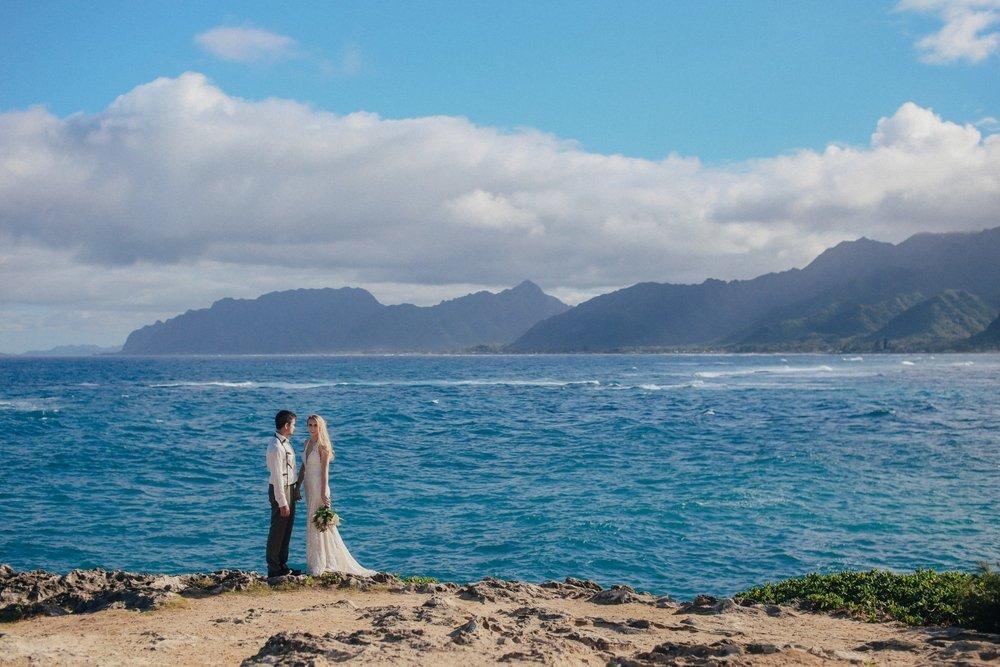 Hawaii Wedding Planner 12.jpg