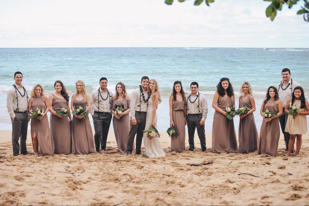 Hawaii Wedding Planner 10.jpg