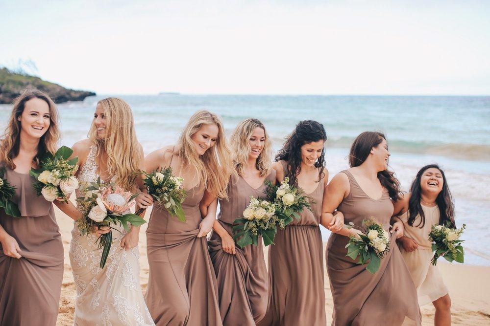 Hawaii Wedding Planner 9.jpg