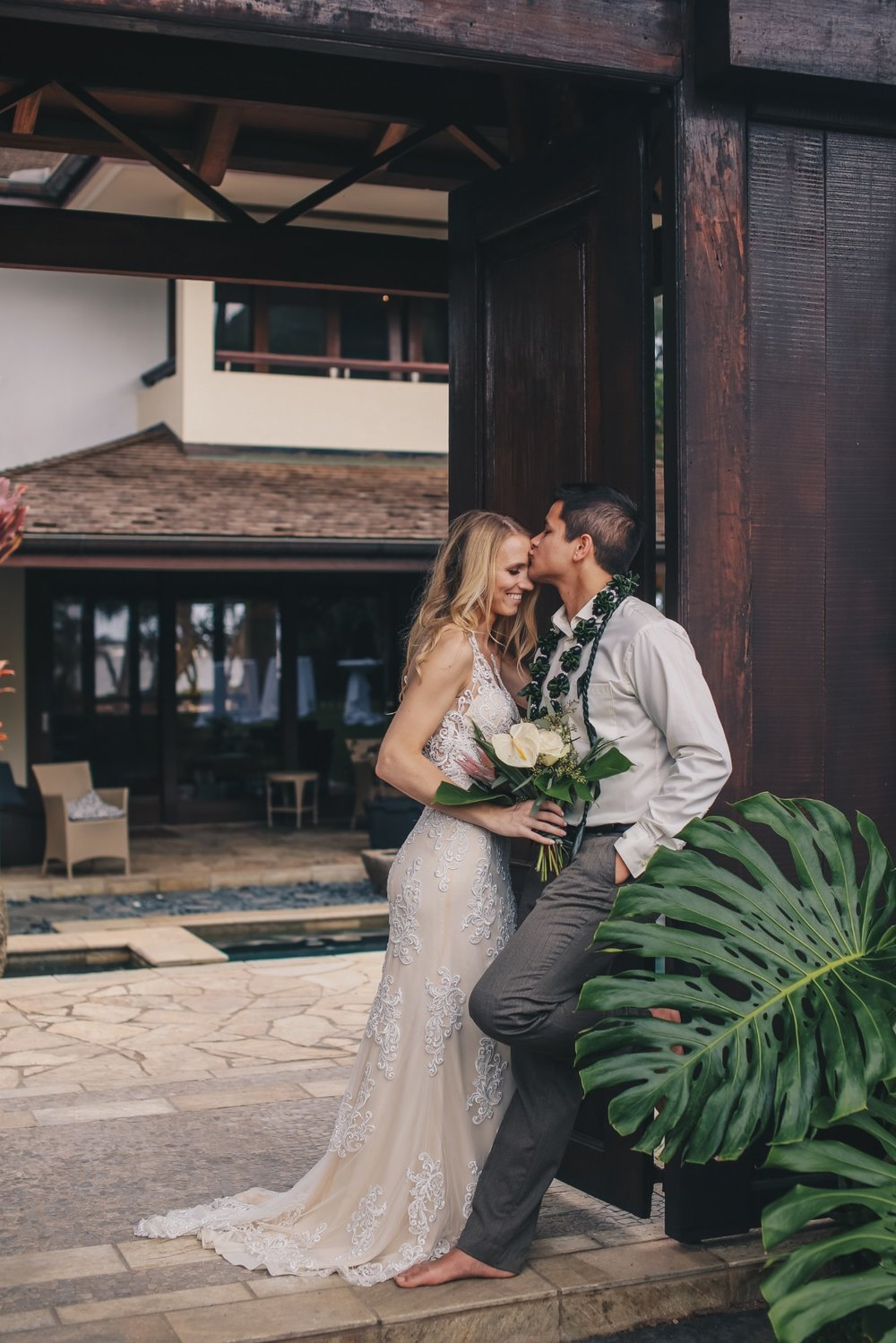 Hawaii Wedding Planner 7.jpg