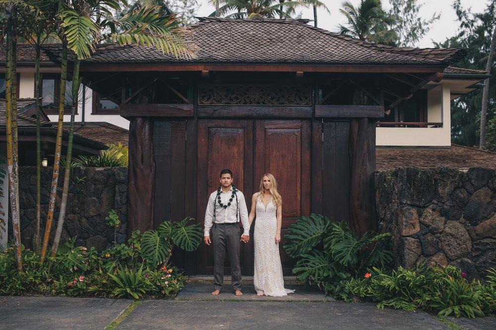 Hawaii Wedding Planner 6.jpg