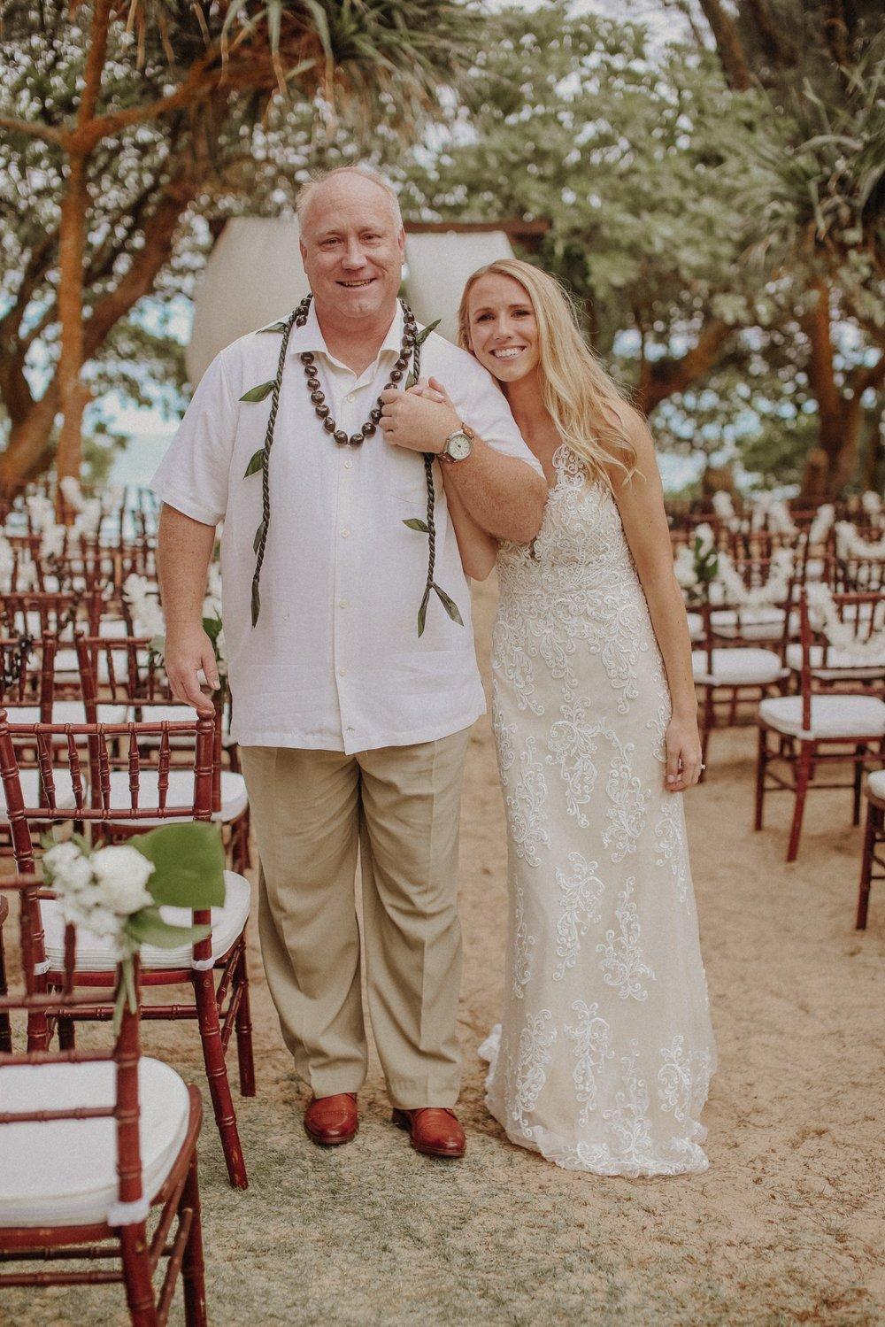 Hawaii Wedding Planner 4.jpg