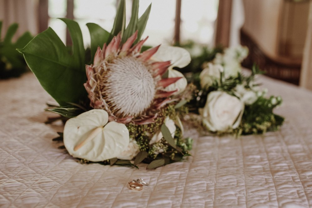 Hawaii Wedding Planner 2.jpg